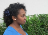 Black female worker at São Paulo college says she was discriminated against because of her hair