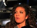 Janaina Mello wins O Aprendiz and takes R$1.5 million