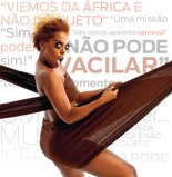 What is it to be a black woman in Brazil? Part 2