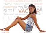 What is it to be a black woman in Brazil? Part 6