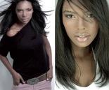 Karen and Karina Ferreira: Representing black Brazilian beauty in the world of modeling, Part 2