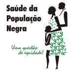 Brazil: Bias in medical treatment of blacks; Of deaths related to childbirth, 80% are black