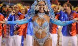 Black Women of Brazil presents: Faces of Carnaval, Part 3
