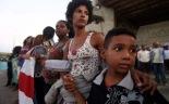 greve-salvadorbahia-crianc3a7asemc3a3esdeixamprediodaalba7defevde20121