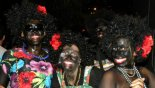 """Nega Maluca"" and the popularization of blackface in Brazil"