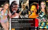 votanamusadocarnavaldesalvadorterra2-21-20121