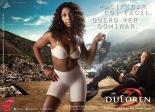 dulorenad-anapauladaconceicc3a3osoares-negrablackwoman-braandpanties1