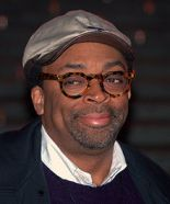 Spike Lee will make a documentary about Brazil