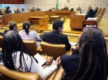 In unanimous decision, Brazilian Supreme Court rules Affirmative Action policies are constitutional