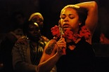 The Capulanas Black Art Company bring the anxieties, perceptions and representation of black women to the Brazilian theater
