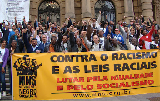 affirmative action as a form of reverse discrimination in the united states In the united states edit in the united states, the terms reverse discrimination and reverse racism have been used in  critics of affirmative action claim that it.