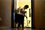 empregada-domesticas-realidade1