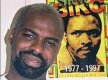 Black Brazilians learn from South African leader Steve Biko