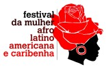 July 25th is the International Afro-Latin American and Afro-Caribbean Women's Day: The day to celebrate the resistance to racism and sexism of black women in Latin American and the Caribbean