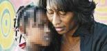 m_e_denuncia_racismo_contra_filha_de_4_anos_aluna_xingada_de_preta_horrorosa_1
