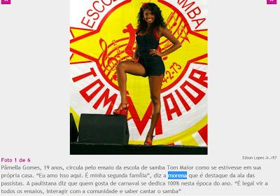Cris vianna brazilian actress 4