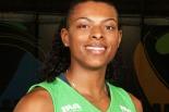 Fernanda Garay 5