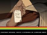 genocide-campaignagainstextermination