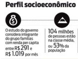 A blacker middle class: families of Brazil's middle-class boom
