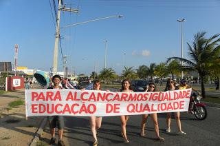 Afro Brazilians