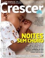 revistacrescer-no-227-outubro2012