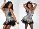 Camila Silva photo gallery 2