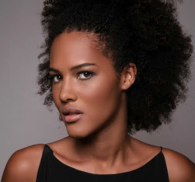 rio de janeiro black women dating site Rio de janeiro women - if you are looking for girlfriend or boyfriend, register on this dating site and start chatting you will meet interesting people and find your love never, ever put in place a physical encounter with a date online after one or two online conversations.