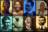 November begins Black Consciousness Month in Brazil!