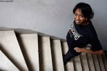 Number of young blacks in college quadruples, but 91% still don't have access