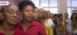 Public policies to combat racism and the negative image of black women will be launched by government in 2013