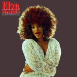 "Elza Soares: ""Brazil's Tina Turner and Celia Cruz; the BBC's ""Singer of the Millenium."""