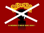 After much promise and hype of 90% black cast, Subúrbia TV series descends into familiar clichés and stereotypes about black Brazilians