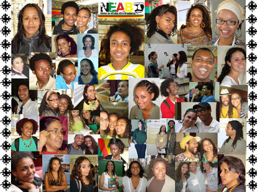 Afro Brazilians Make Up 76 Of Population In Three States And Are