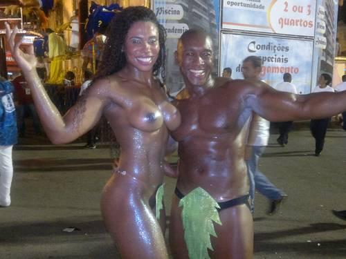 Brazil Carnival  XVIDEOSCOM