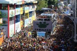 carnaval-2013-salvador-camaleao