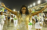 Brazil's Carnaval is officially over! Carnaval 2013 photo gallery
