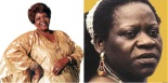 """Essay and poem """"Negra, Pérola, Mulher (Black, Pearl, Woman)"""" pays homage to important black Brazilian women"""
