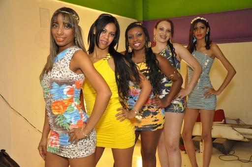 black girls sex oslo hookers