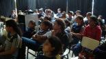 students-centropedagc393gicoufmg