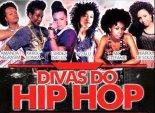 Divas do Hip-Hop no Sesc Itaquera, em Abril (2)