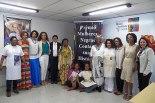 """Prêmio Mulheres Negras Contam sua História"" brings visibility to contributions and struggles of black women in Brazilian society"