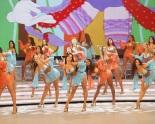 bailarinas-do-Faustão