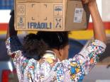 Black girls are the majority of reported cases of child labor