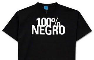 100_negro_camisa_preto