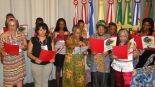 Black women within union movement battle racial discrimination and exclusion