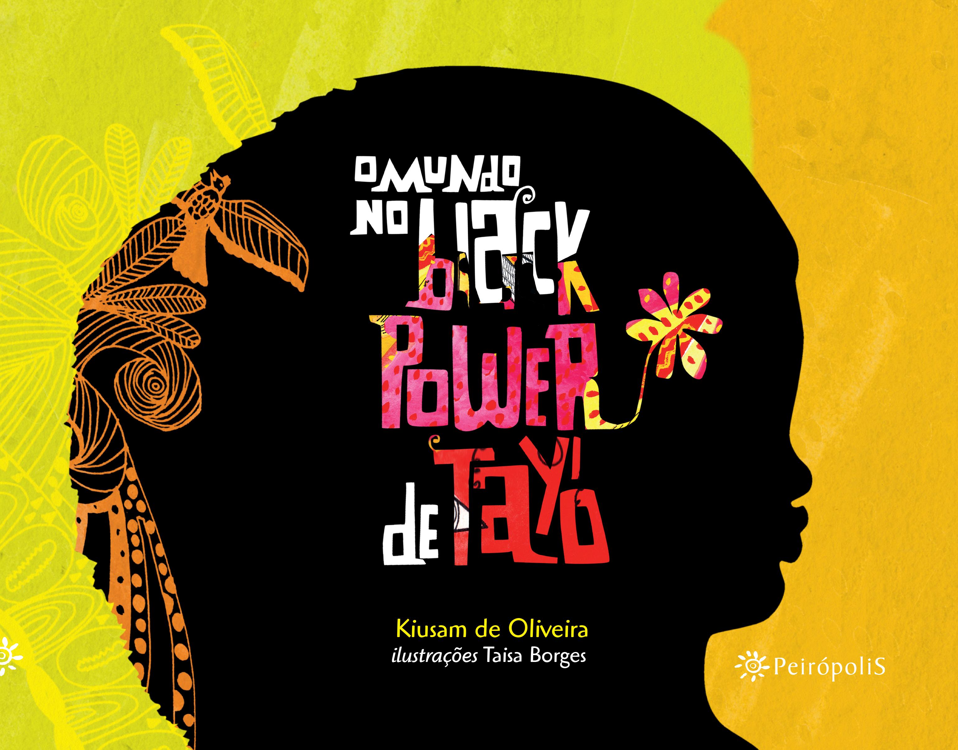 black power O black power tem se tornado mais comum, se mostrado um forte candidato na preferência dos caras com cabelos crespos, que há algum tempo preferiam.