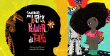 O Mundo no Black Power de Tayó (The World of Black Power of Tayó) (Peirópolis /R$34/44 pages)