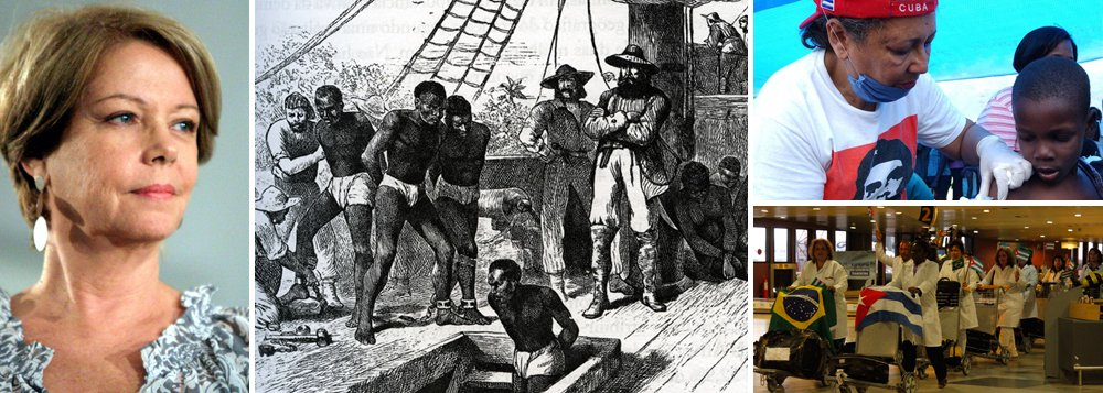an analysis of the topic of the hardships of slavery for women in comparison to men The new topic hardships of the early colonies and colonists is one of the most popular assignments among students' documents if you are stuck with writing or missing ideas, scroll down and find inspiration in the best samples.