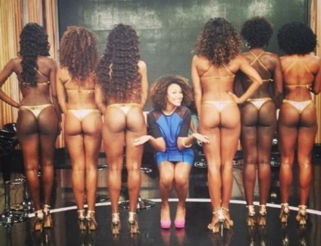 Girls from novelas nude, kerala girls milf nude