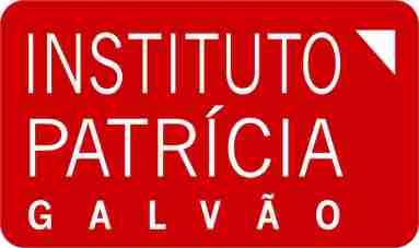 Instituto Patrícia Galvão